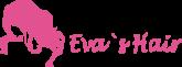 Eva's Hair